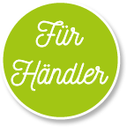 Anbebote für Händler im Lebensbaum Verlag