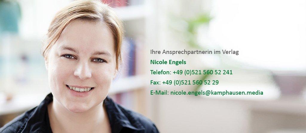 Kontakt Informationen Lebensbaum Verlag